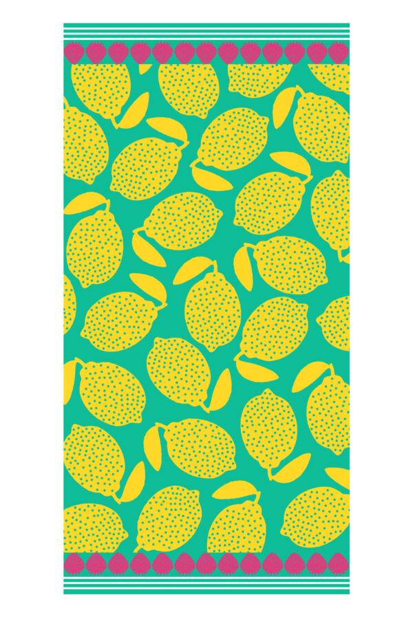 Italian Lemons scaled