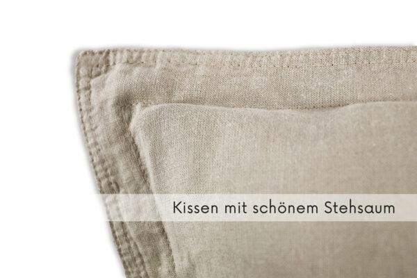 8801030200001 Bettwäsche Halbleinen Siena sand 3 Text scaled