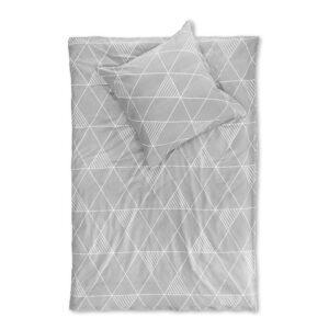 Bettwäsche Modern Geometrics